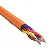 КПСнг(А)-FRLSLTx, КПСЭнг(А)-FRLSLTx кабель