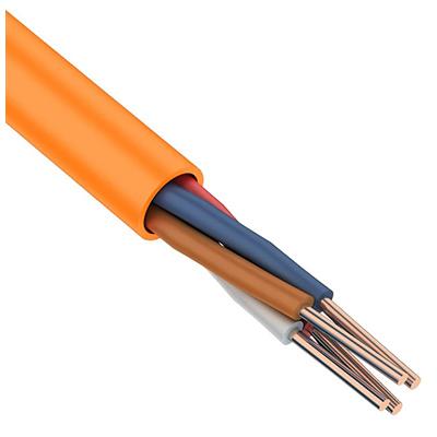 КПСнг(А)-FRLS красный кабель сигнальный