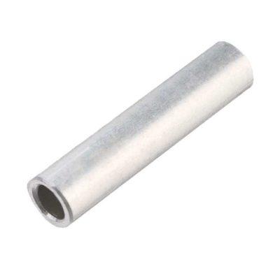 Гильзы ГА алюминиевые